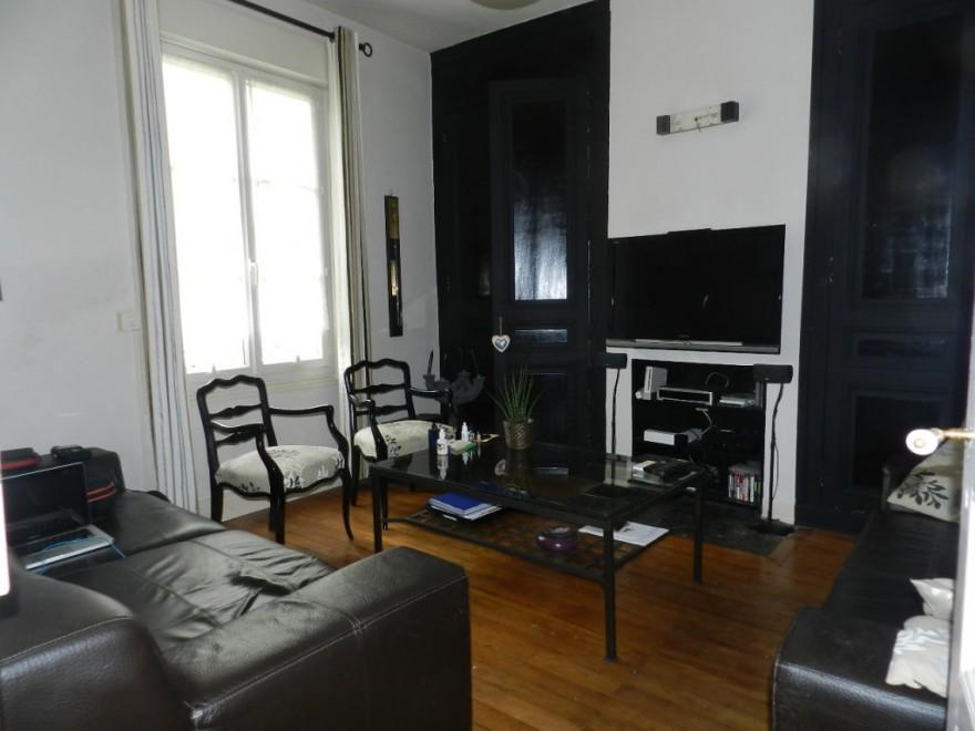 dossier d tails dpe contact. Black Bedroom Furniture Sets. Home Design Ideas