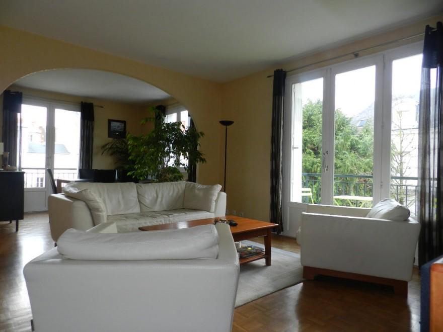 2 79m. Black Bedroom Furniture Sets. Home Design Ideas
